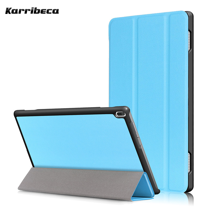 PU leather case for tablet Lenovo tab 4 10 stand slim cases TB-X304L TB-X304F plastic cover funda coque kryt etui husa pouzdro ynmiwei for miix 320 tablet keyboard case for lenovo ideapad miix 320 10 1 leather cover cases wallet case hand holder films