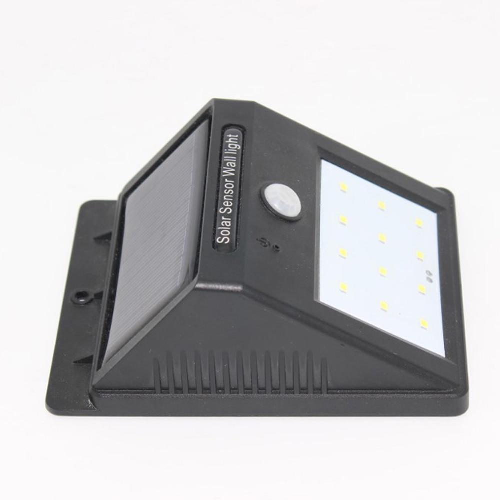 applique exterieur bright light