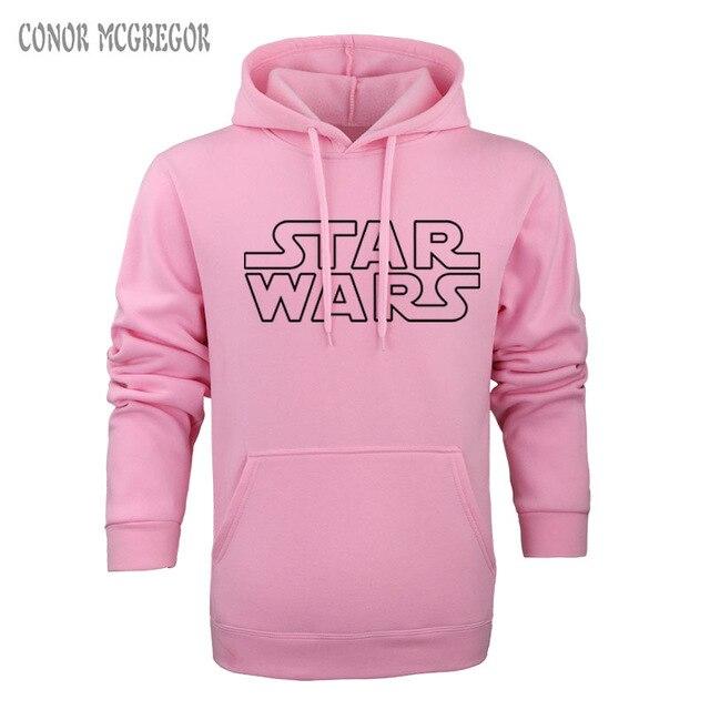 best sweatshirt for men
