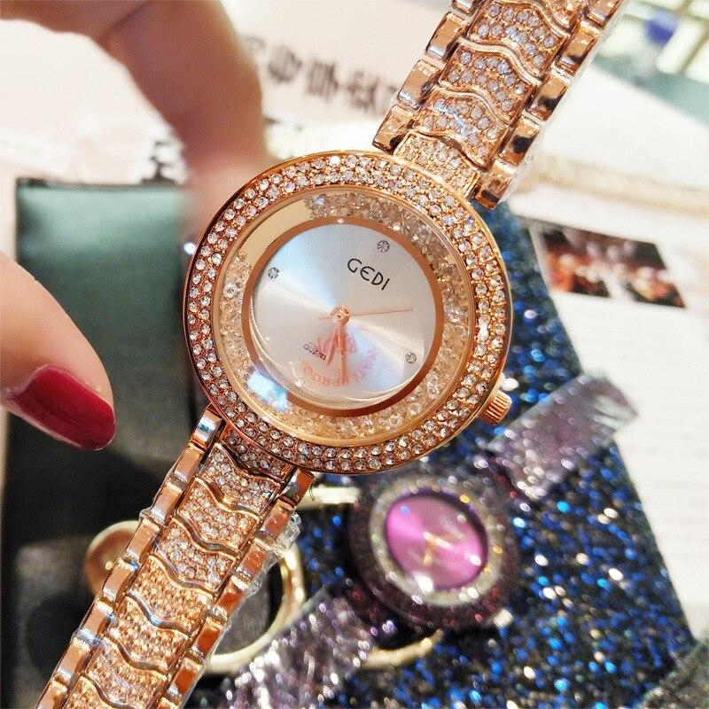 rose-gold-rhinestone-women-wristwatch-elegant-relogio-feminino-luxury-female-dress-party-font-b-rosefield-b-font-watches-wholesale-clcok-new