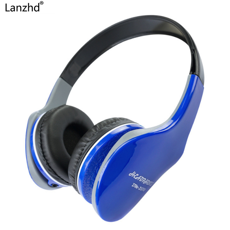 Sound Intone Wired Headphones With Microphone Over Ear Headsets Bass HiFi Sound headphone Music Stereo Earphone For Mobile Phone best headphones wired stereo gaming headset with mic over ear headsets bass hifi sound music earphone for smartphone pc computer