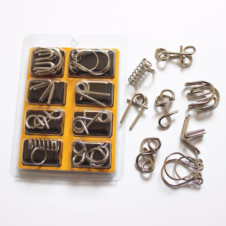 metal puzzle (5)