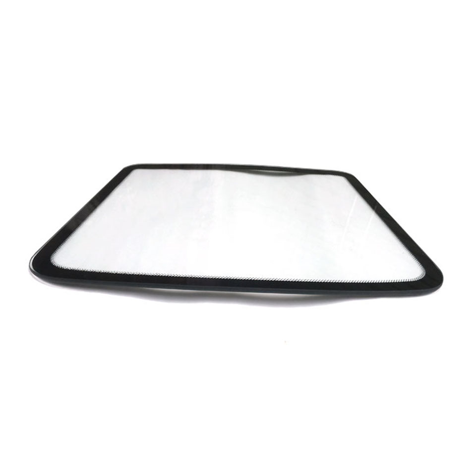 Image 4 -  Express Exclusive Offer Car Window Film Display Front/Back Windshield Windscreen Model For Window Foil Displaying MO B4-in Paint Protective Foil from Automobiles & Motorcycles