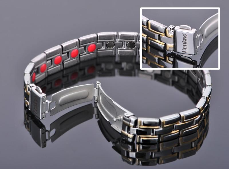 10075 Magnetic Bracelet Details_013