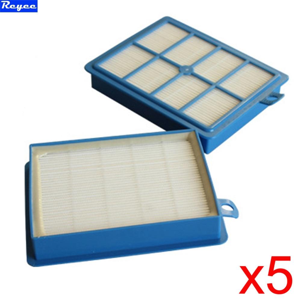 5 pcs/lot for PHILIP FC8204 FC8060 FC9150-FC9199 FC9071 FC8038 STARTER KIT Proformer pro FILTER S-filter HEPA 12 HEPA 13 New цены онлайн