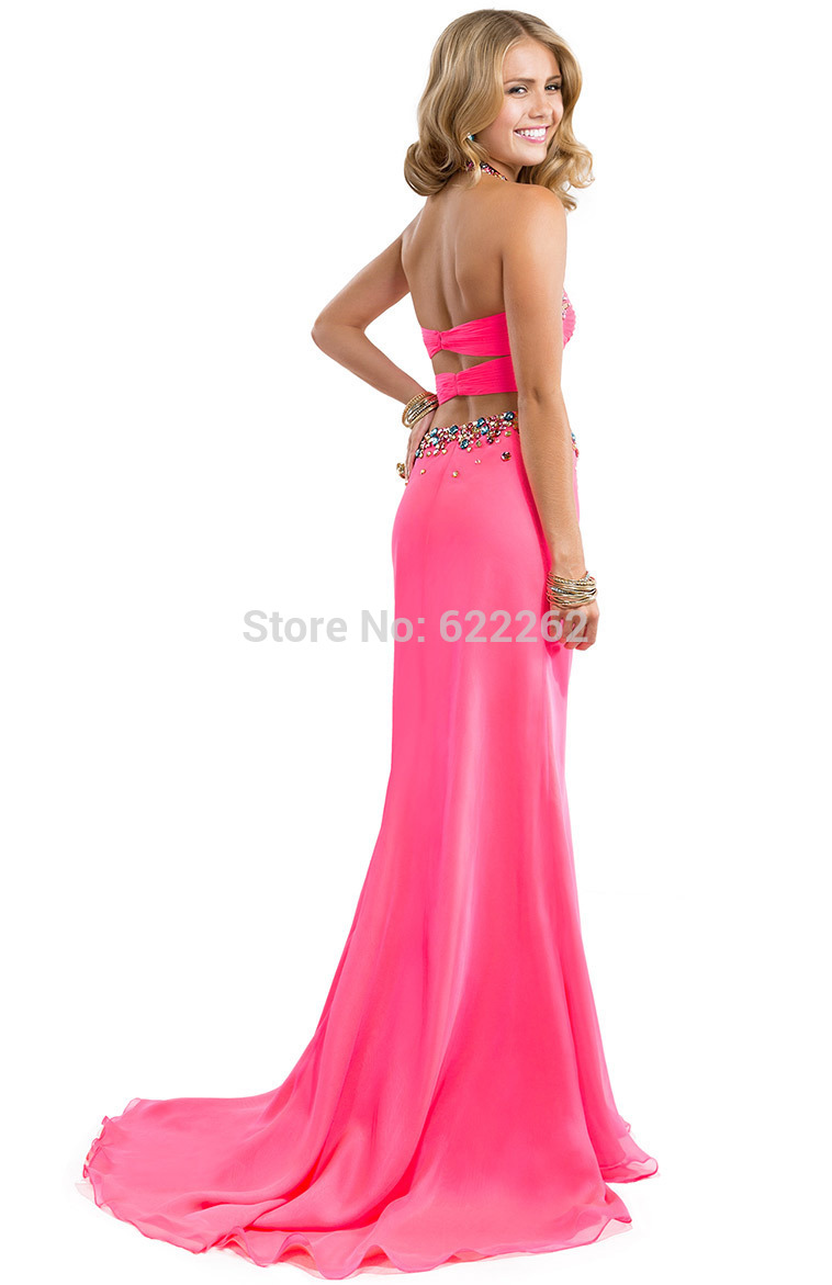 Cute Cheap Prom Dresses Serendipity Short Nicole Miller Vintage ...