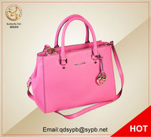 Butterfly Fish Real Cow Leather Ladies Hand Bags Women Genuine Leather Handbag High Quality Designer Luxury