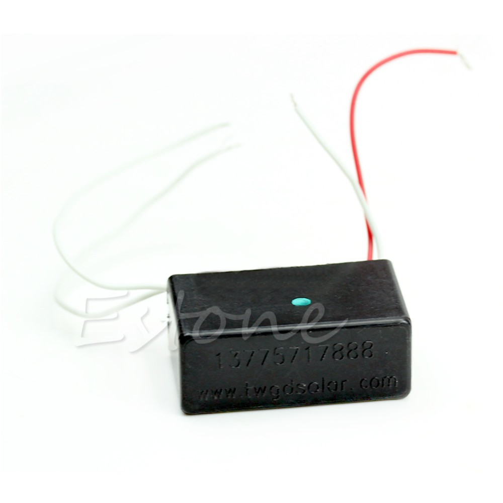 DC 3V to 7kV Boost High-voltage Generator Booster Power Module Ignition Coil