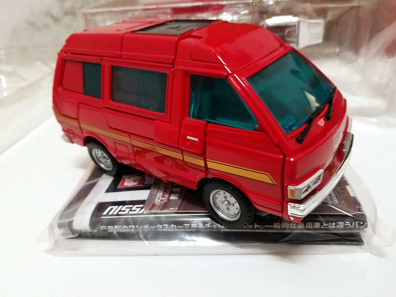 2018 IN STOCK DELUXE Transformation MP27 MP-27 MP-30 MP30 Ratchet Figure 8