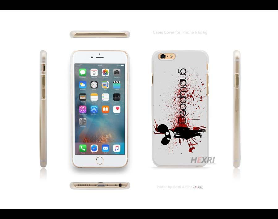 Драйвера для айфон 5s скачать бесплатно