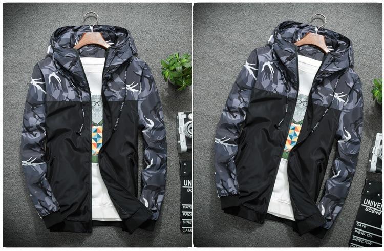 HTB1JLlWKf9TBuNjy0Fcq6zeiFXaa NaranjaSabor Spring Autumn Men's Jackets Camouflage Military Hooded Coats Casual Zipper Male Windbreaker Men Brand Clothing N434