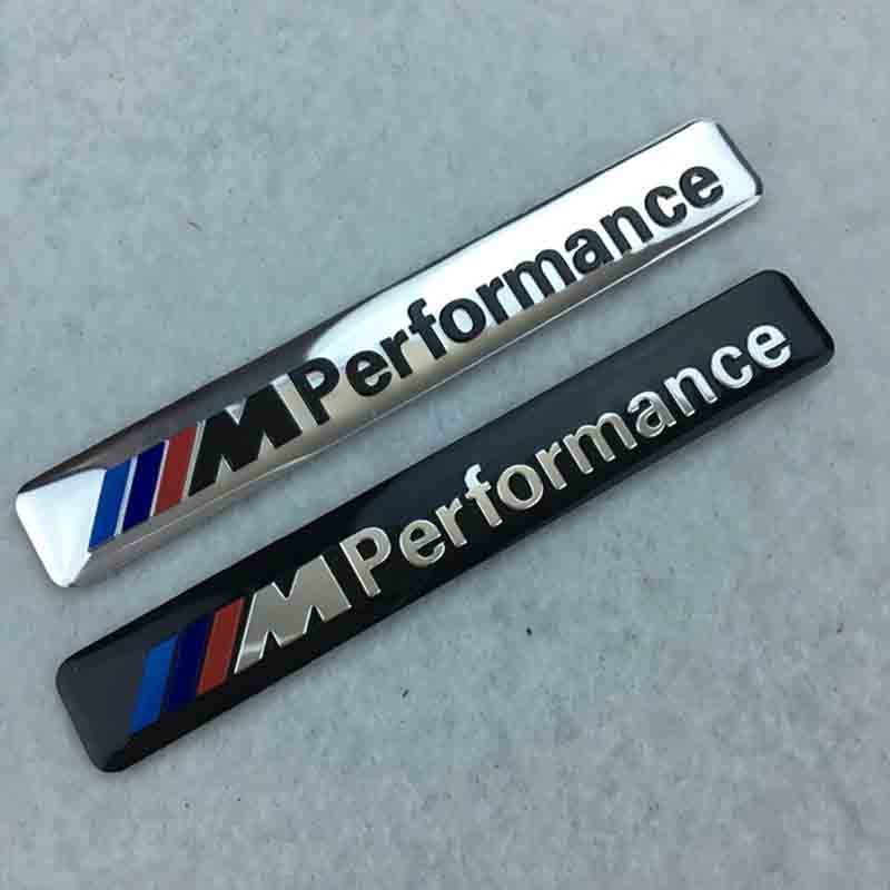 aluminum-m-power-performance-car-sticker-decal-emblem-badge-for-bmw-m-fontb1-b-font-3-4-5-6-7-e-z-x-