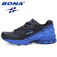 BONA 2016 SHOES 33766