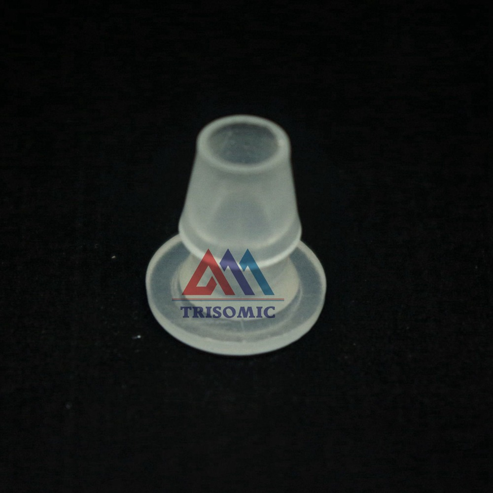 12 Stücke 10mm-m14-10mm Gerade Reduzierung Verbindungskunststoffrohr Fitting Barbed Reduzierung Stecker Metric Material Pp Sanitär