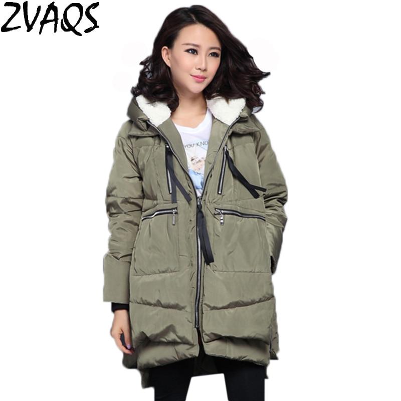 Winter Coats Sale