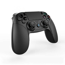 Wireless Bluetooth Controller Gamepad Joystick For PS4 Controller Sony Playstation 4 Dualshock 4 or PS3 Console for ps4 wireless bluetooth controller for play station 4 joystick wireless console for dualshock gamepad for sony ps4 for ps3