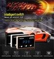 Strong booster Car throttle response controller pedal commander fast speed for SUZUKI TianyuSX4 Vitara Liana S-CROSS Alivio
