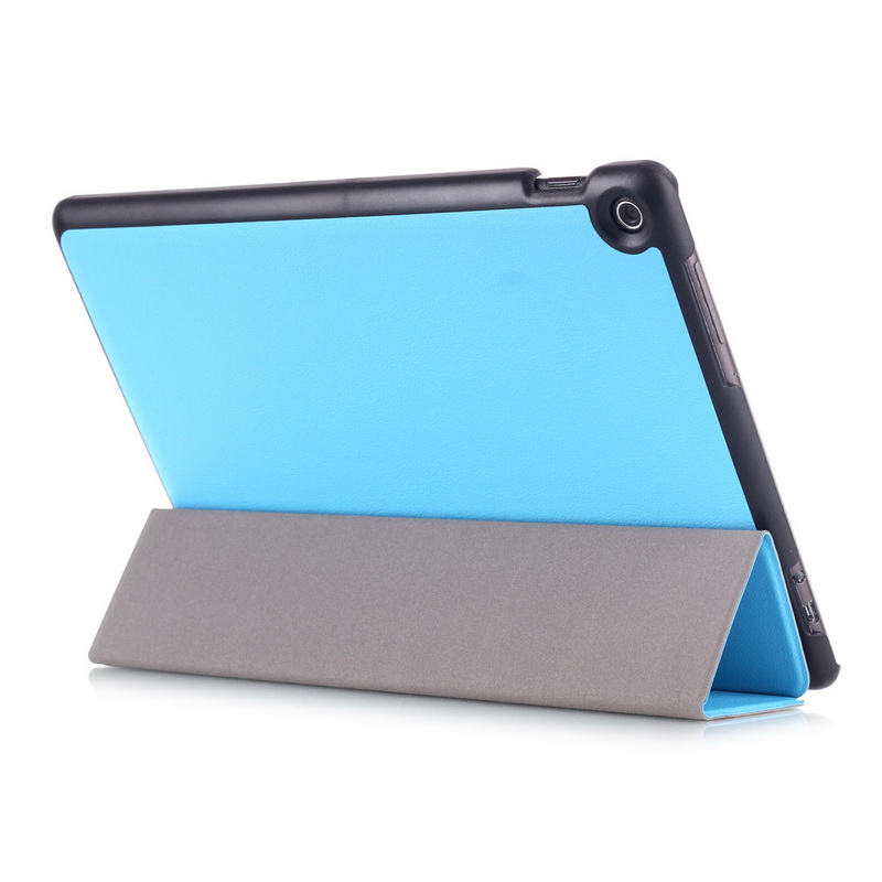 Luxury Cover for Asus Zenpad 10 Z300CG Z300CL Z300C Case,Flip PU Leather Stand tablet Case for Asus Zenpad 10 Cover 10.1