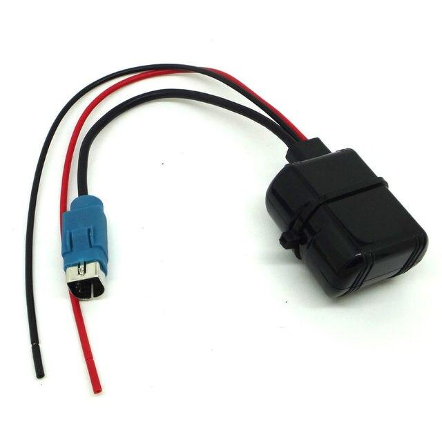 Модуль Bluetooth Aux кабель для Alpine kce-236b CDA-9852/E МАР-X001 CDA9852 9856
