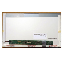 "Display a LED SCREEN 17,3/"" Packard Bell EasyNote ms2290 Glossy"