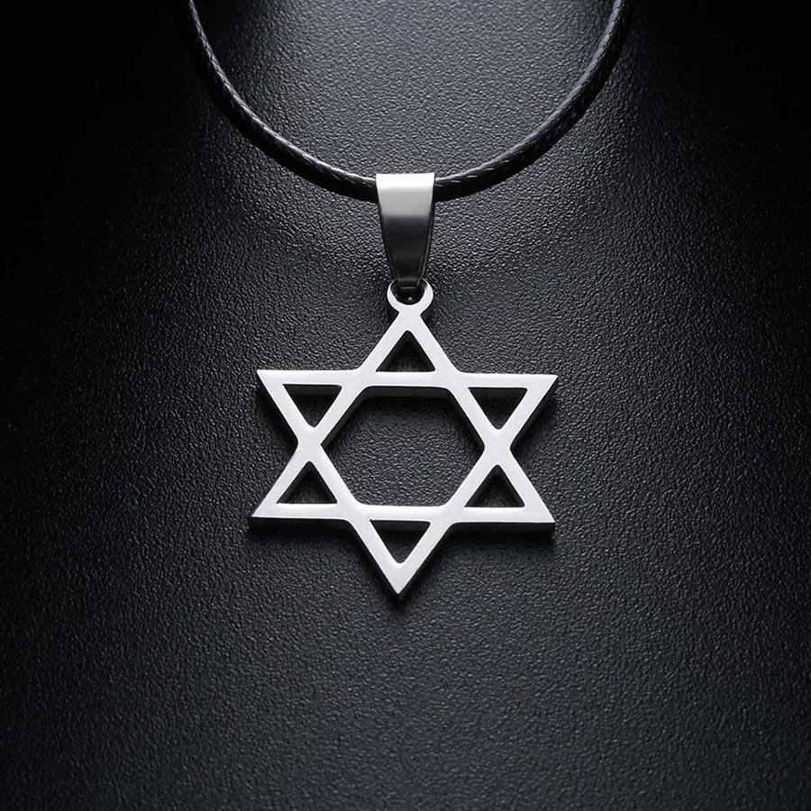 Silver Necklaces3