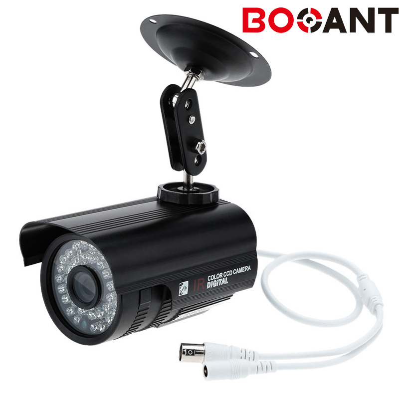 Booant 1080P AHD cctv camera Sony IMX323 sensor 2.0MP surveillance camera IR LED 30M night vision outdoor security camERA smar outdoor bullet ip camera sony imx323 sensor surveillance camera 30 ir led infrared night vision cctv camera waterproof