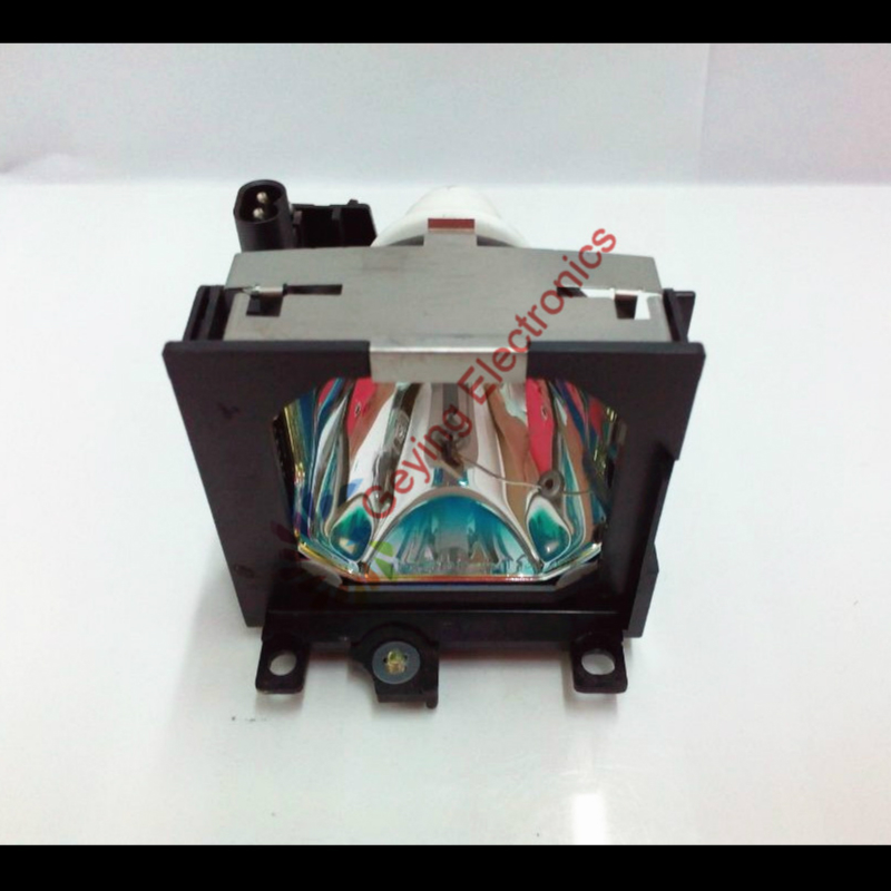 Free Shipping AN-A20LP SHP51 Original Projector Lamp for PG-A20X with 6 months warranty