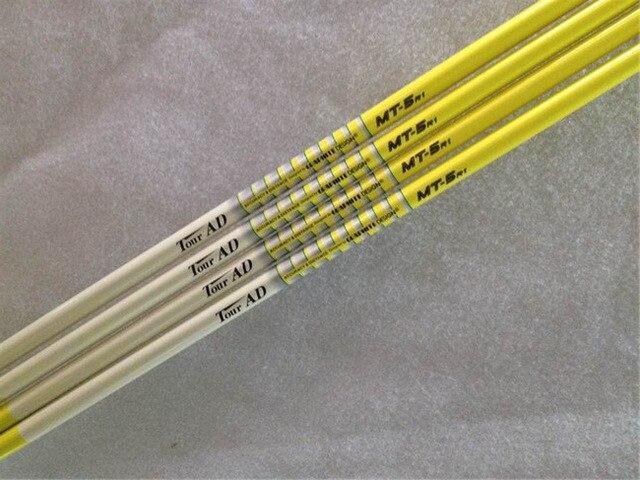 Brand-New-5pcs-Tour-AD-MT-5-Graphite-Shaft-0-350-0-335-Size-Graphite-Golf.jpg_640x640