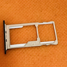 Original Sim Card Holder Tray Card Slot for Oukitel K8000 MT