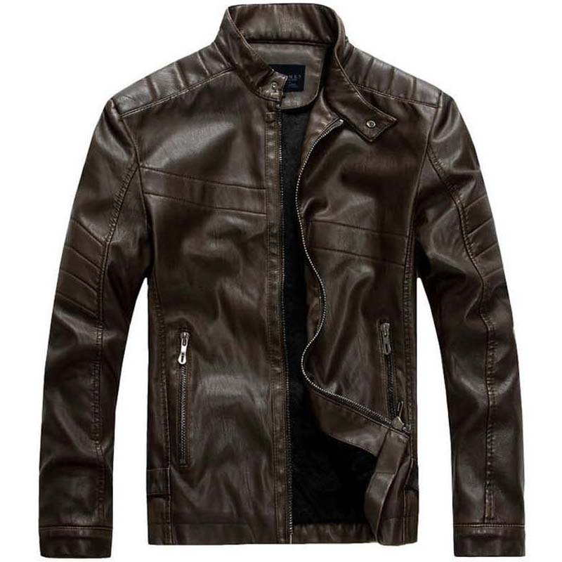 Compare Prices on Fall Jacket Men- Online Shopping/Buy Low Price