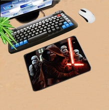 star wars mouse pad 2016 new pad to mouse notbook computer mousepad best gaming padmouse gamer to laptop keyboard mouse mats