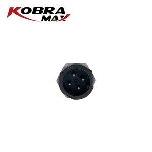 Image 5 - KobraMax 2159.20102201 センサーベンツカート自動車部品車の代替品