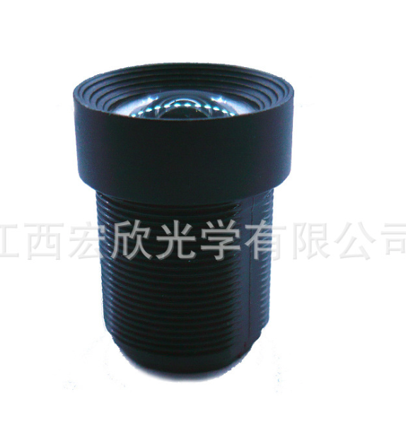 2.97mm Lens Non Distortion Wide Angle 1/2.5 for Sports Camera GoPro Camera CCTV Lens scanner  lens MI5100/MT9P0012.97mm Lens Non Distortion Wide Angle 1/2.5 for Sports Camera GoPro Camera CCTV Lens scanner  lens MI5100/MT9P001