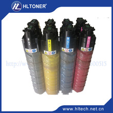 Special Offer !!! SPC430 SPC431 color toner cartridge Compatible for  RICOH Aficio SP C430DN SP C431DN CMBY 4pcs/Lot