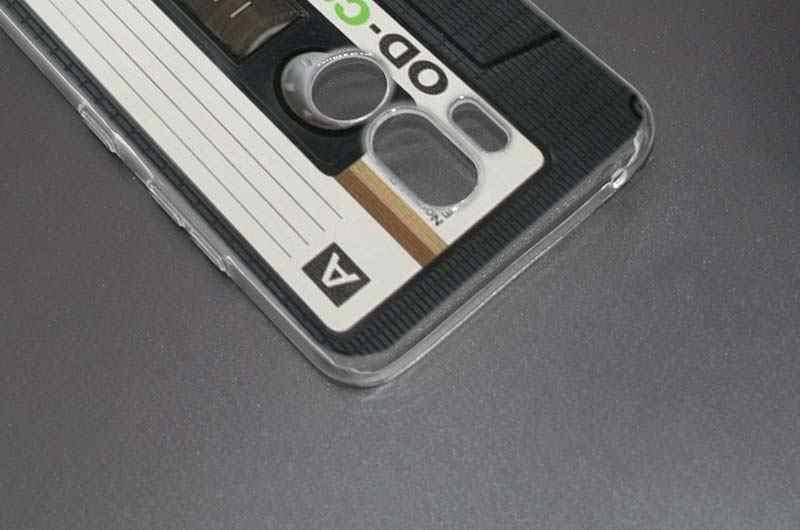 حافظة هاتف ناعمة من السيليكون مزودة بشريط مغناطيسي عتيق لهواتف LG K50 K40 Q8 Q7 Q6 V50 V40 V35 V30 V20 G8 G7 G6 G5 ThinQ غطاء صغير