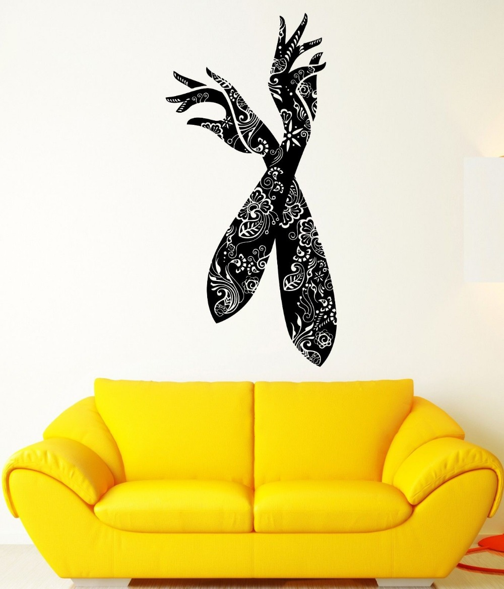 Delighted Indian Wall Decorations Contemporary - The Wall Art ...
