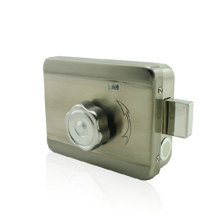 home in product kdl solution locks door online buy lock cp category security plus tl electronic india tr