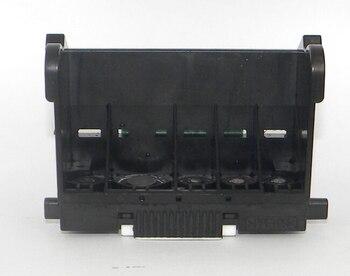 Оригинальная QY6-0059 печатающая головка QY6-0059-000 печатающая головка для принтера canon MP530 iP4200 MP500