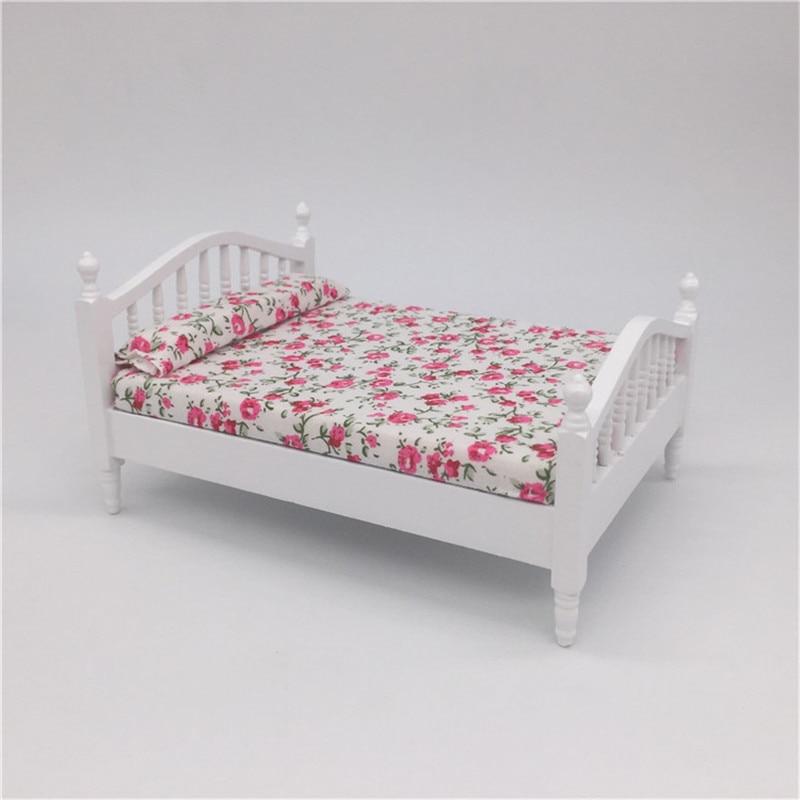 furniture toys (3)