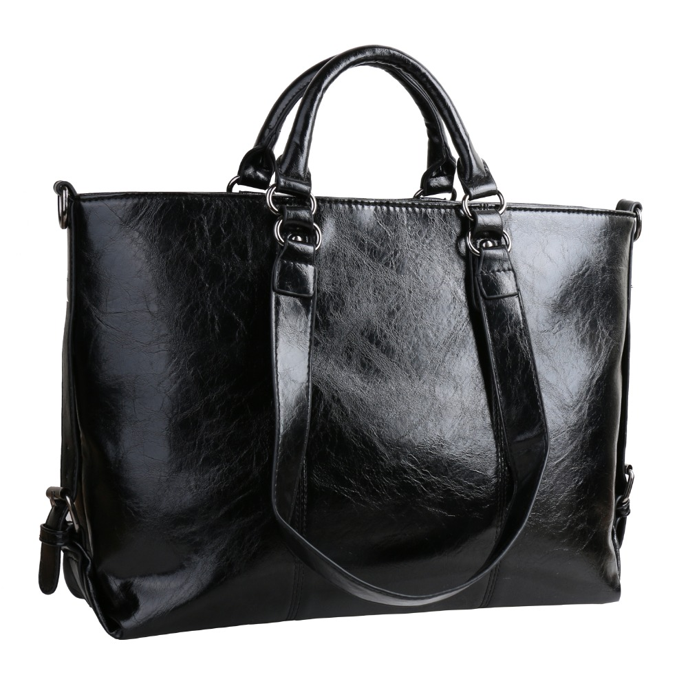 Bolsas de Couro Genuíno para as Mulheres Moda Padrão Bolsas Femininas Mensageiro Casuais Tote Senhoras Ombro Bolsa Feminina N405