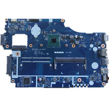 For ACER E1-510 Original laptop motherboard LA-A621P with N2920 CPU through comprehensive work