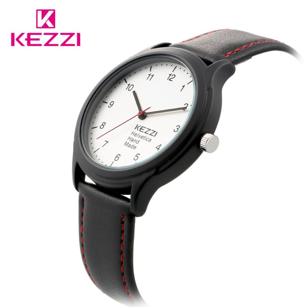 K-1425 ZHENG