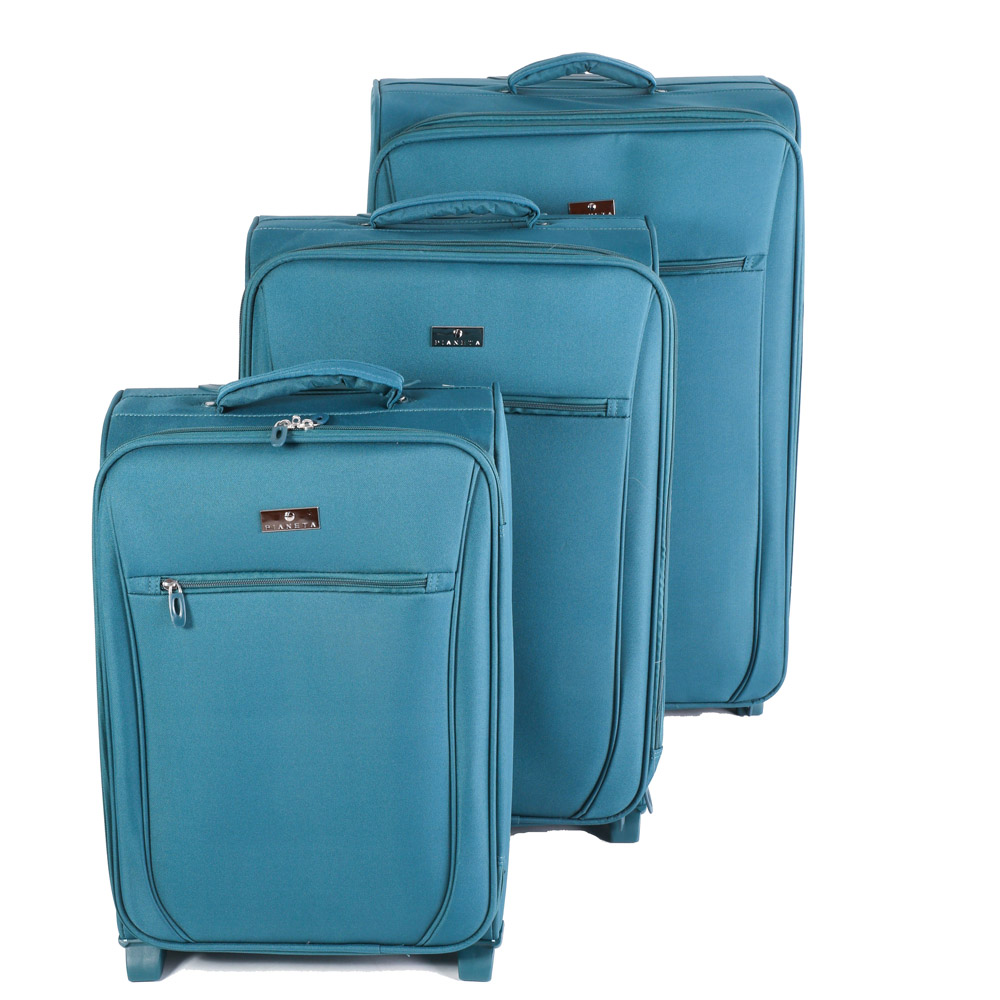 Online Get Cheap Lightweight Luggage Sets -Aliexpress.com ...