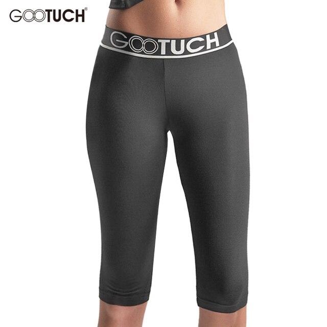 023efa8b043 Womens Knee Length Fashion Pants Elastic Dance Capri Leggings High Waist  Plus Size 6XL Black Skinny Costumes Pencil Pants 036