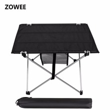Camping Desk Camping Durable