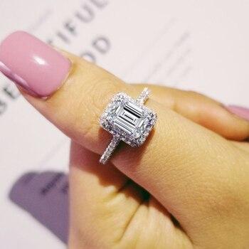 Finger Promise Jewellery