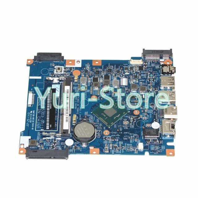 Acer Aspire ES1-531 Download Drivers