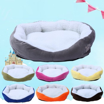 Soft Material Mat For Dogs  1