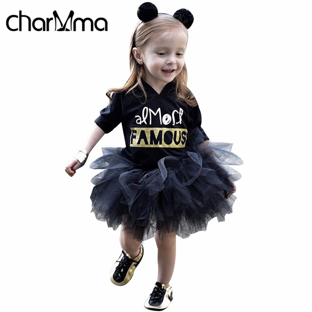 ebfeced63 √Children Clothes Summer 2017 Girls Dress Baby Girl Hooded Short ...