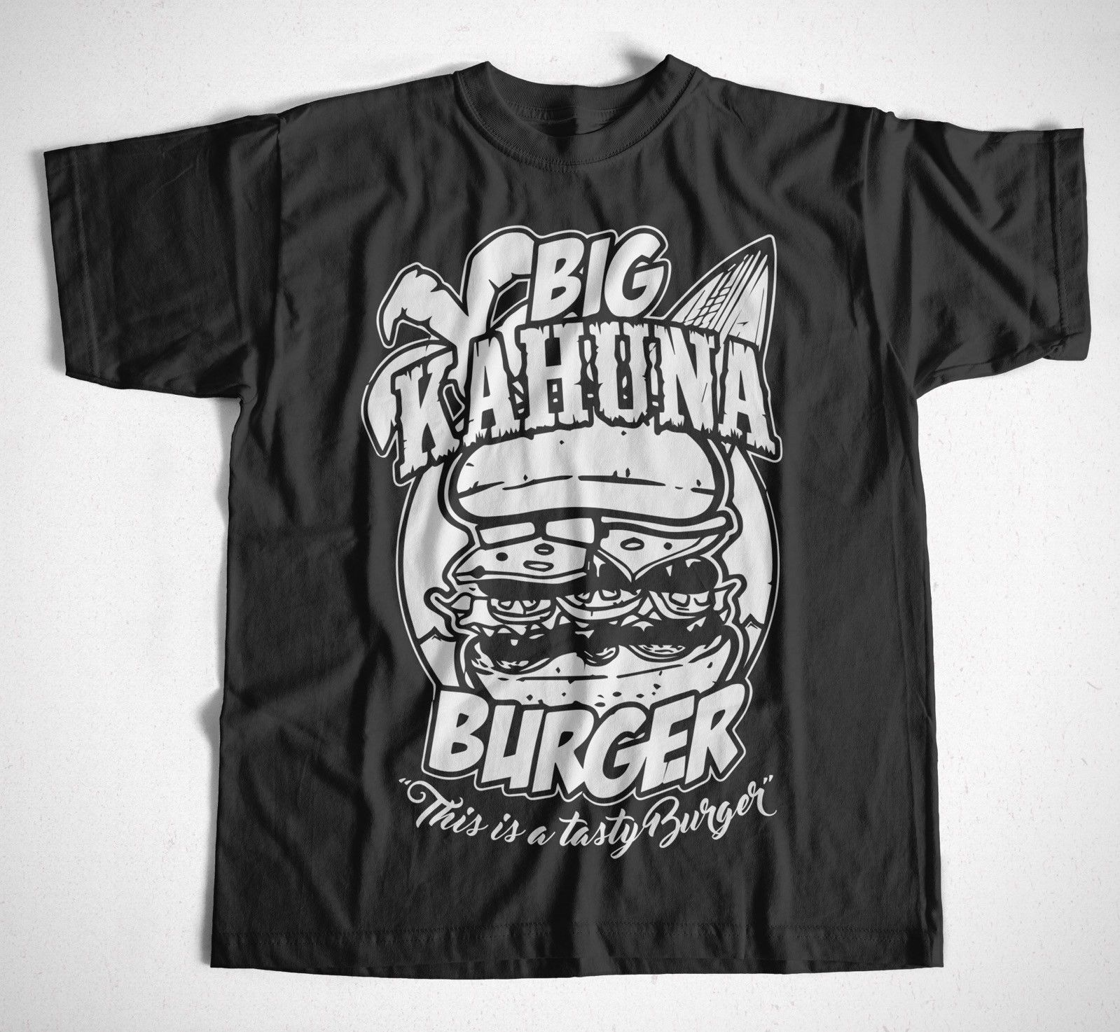 t-shirt-big-kahuna-burger-rot-jules-winnfield-font-b-tarantino-b-font-pulp-fiction-movie-harajuku